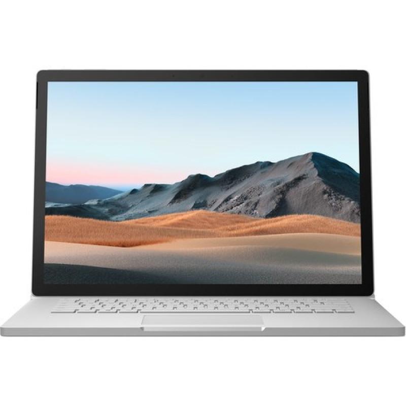 Microsoft Surface Book 3, 15 Multi-Touch, SLZ-00001