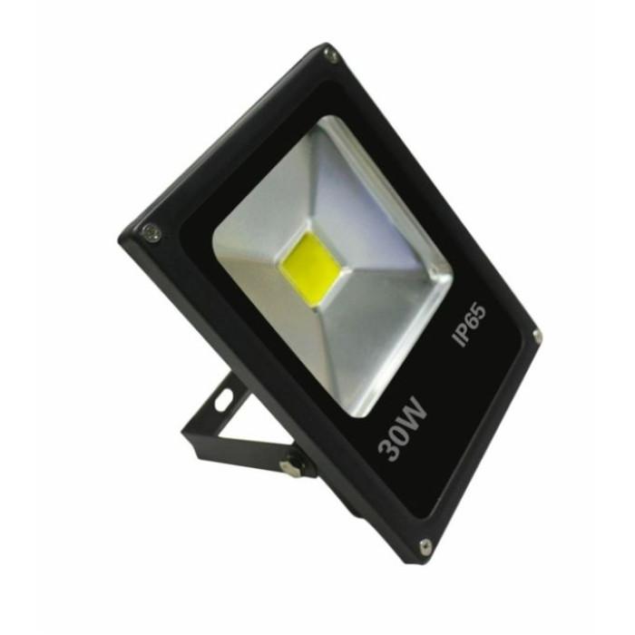 30W LED Flood Light -High Power-