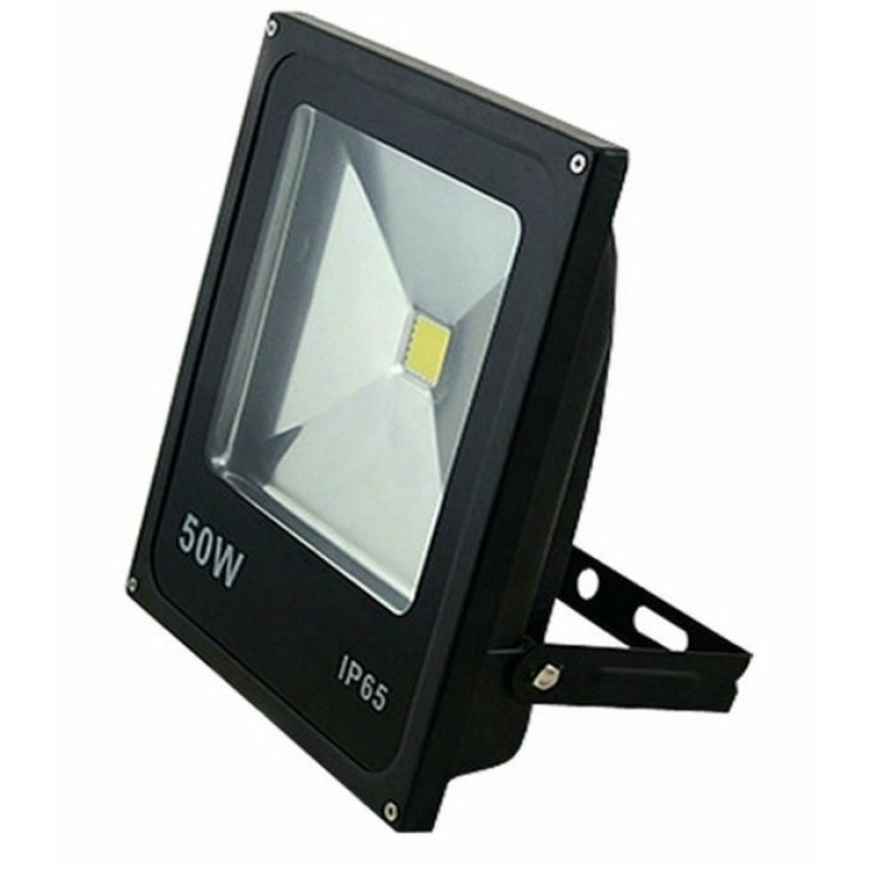 50W LED Flood Light -High Power-