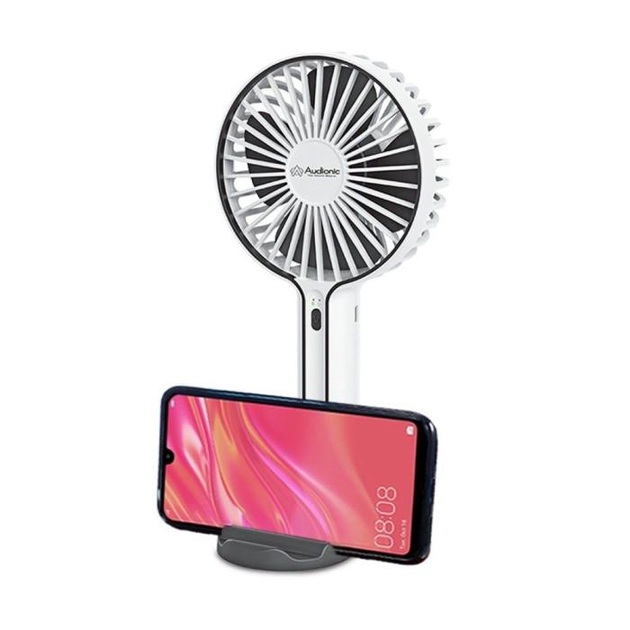 Audionic Air Wave USB Fan
