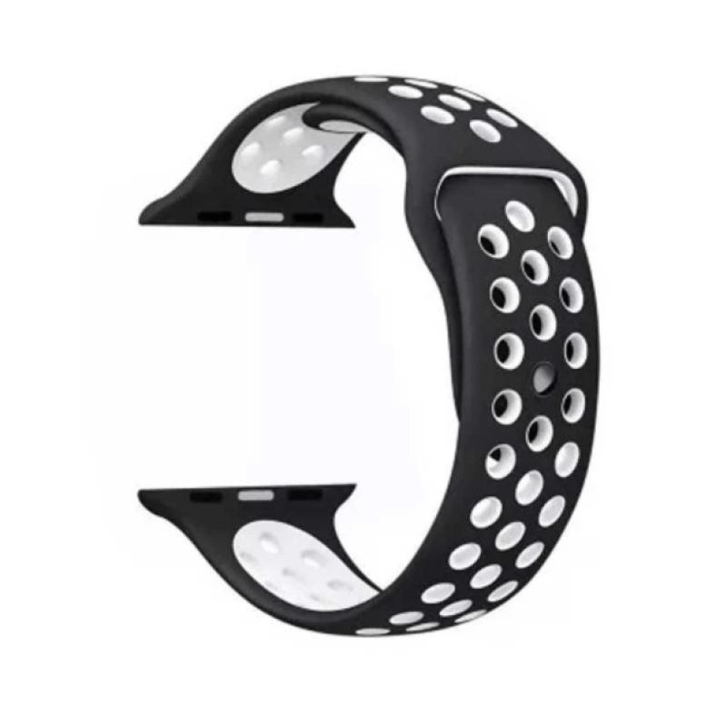 Apple Watch Nike Sports Band 42mm
