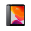"Apple iPad 7 128GB 10.2"" 2019 WiFi"