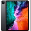 "Apple iPad Pro 12.9"" 128GB WiFi (2020)"