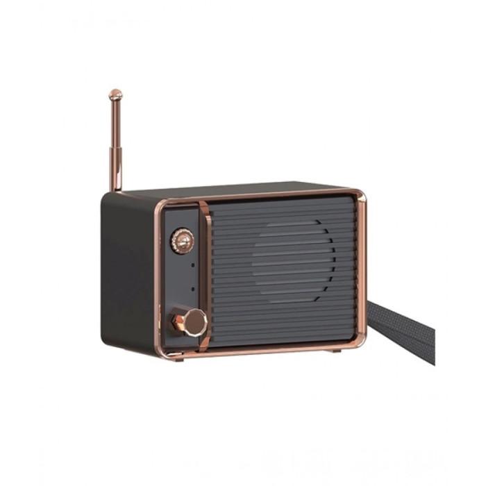 Audionic Air Station Mobile Speaker