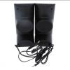 Audionic Alien X Multimedia Speaker Blue