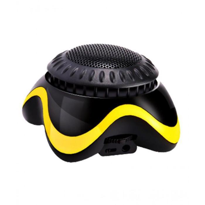 Audionic BT-AtomUSB Speaker