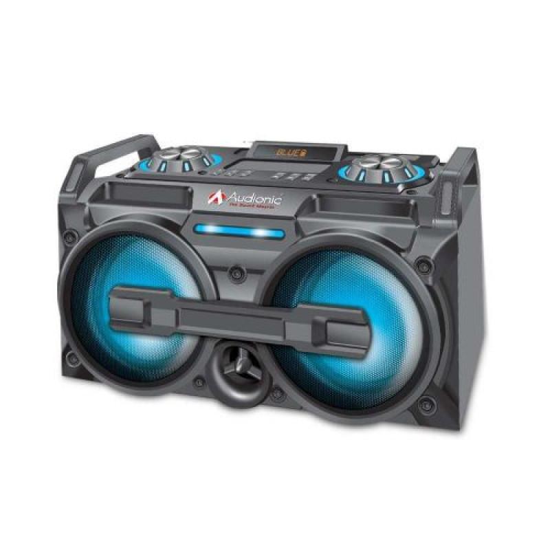 Audionic DJ-50 Music Station