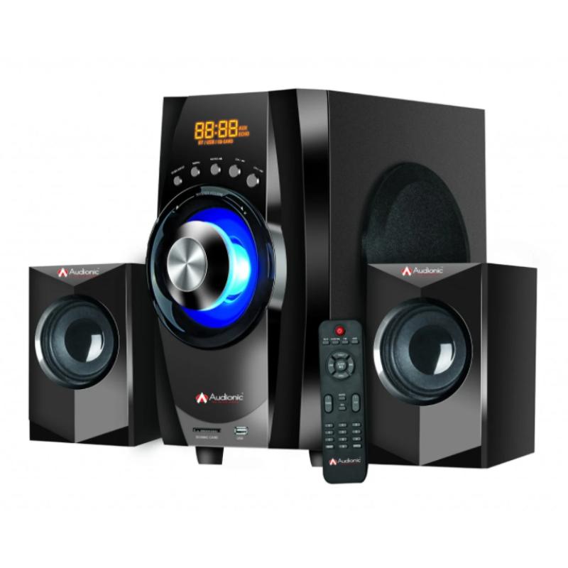 Audionic MEGA 40 Bluetooth Speaker