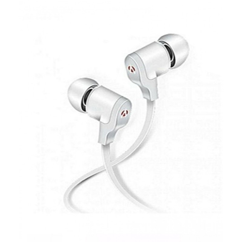 Audionic MN-250 Music Note Handsfree