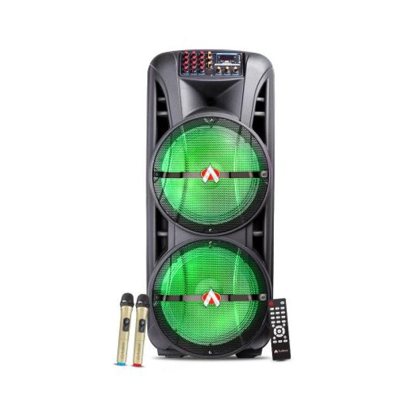 Audionic Mehfil MH-1212 Advance 12 X 2 Woofer