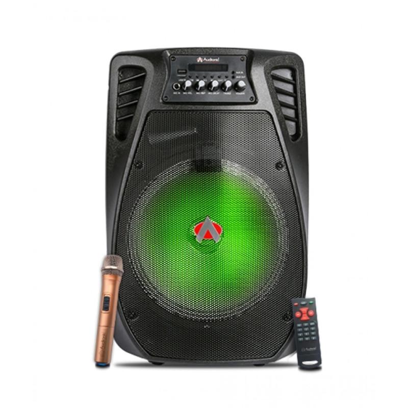 Audionic Mehfil MH-20 Advance 1.0 Battery Speaker