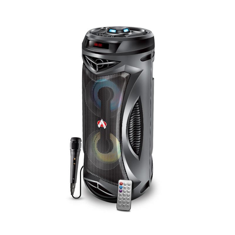 Audionic SUGAR 20 Portable Speaker