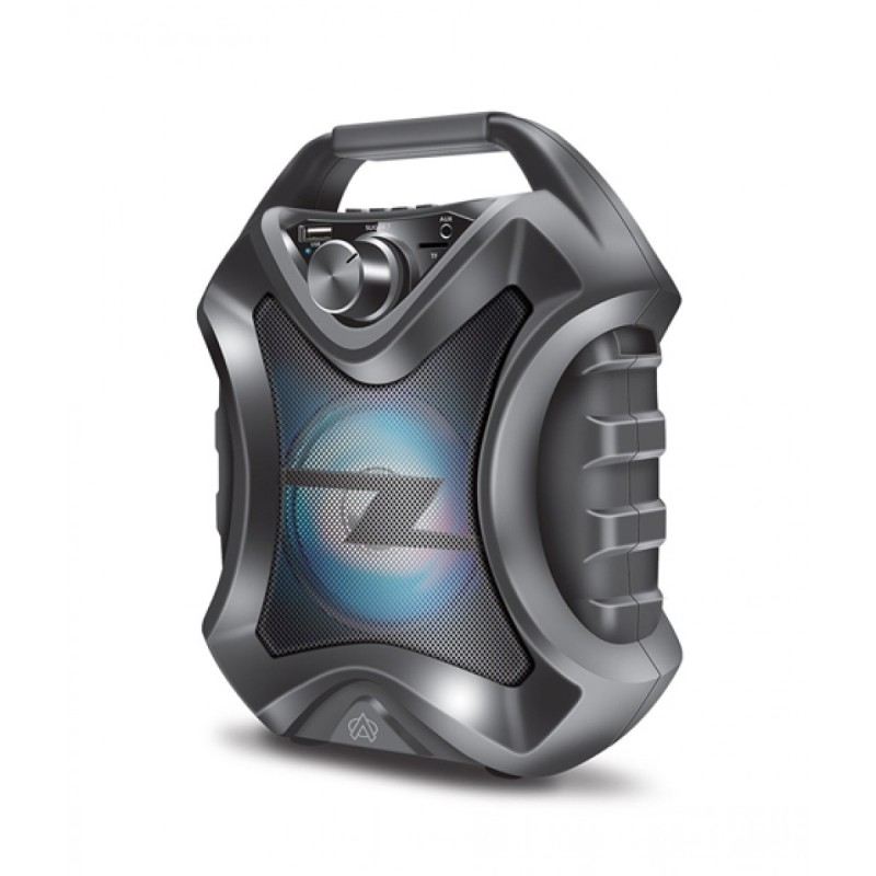 Audionic Sugar-7 Portable Bluetooth Speaker