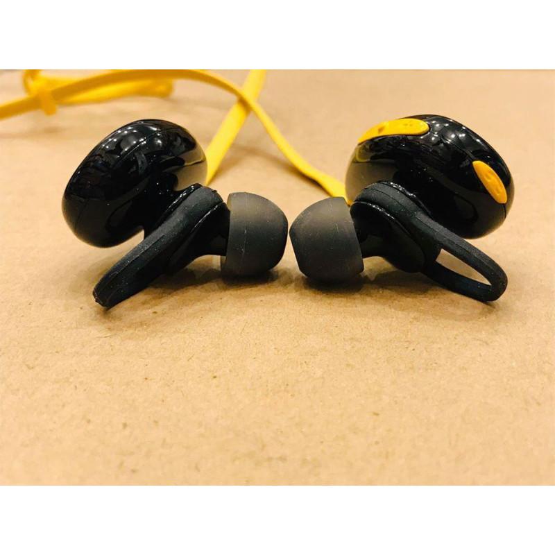 Aulker S330 Sport Wireless Headset