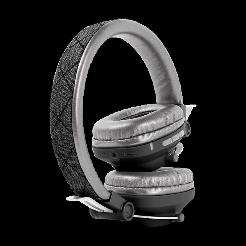 Audionic B-26 LED TV Headphone