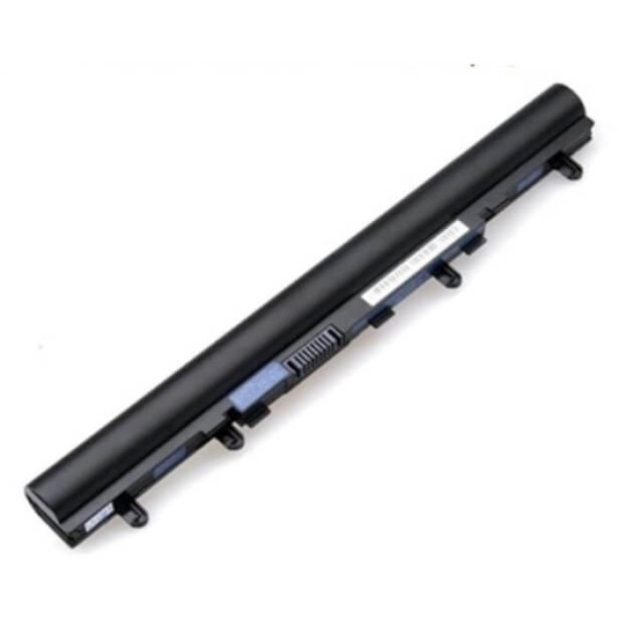 Battery For Acer Aspire V5-571