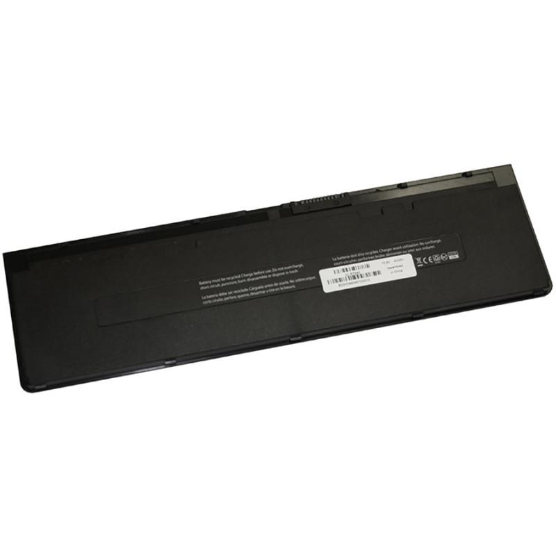 Battery For Dell Latitude E7240, E7250