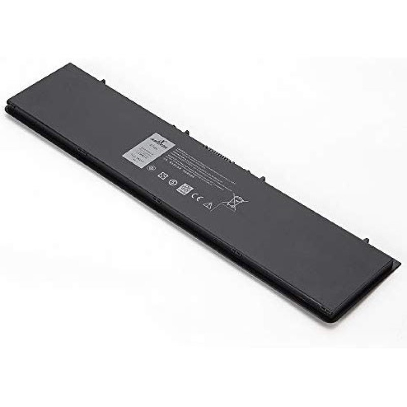 Battery For Dell Latitude E7440 E7450
