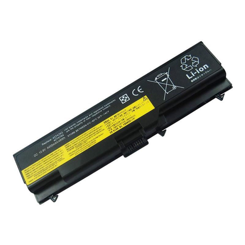 Battery For Lenovo T410 T510