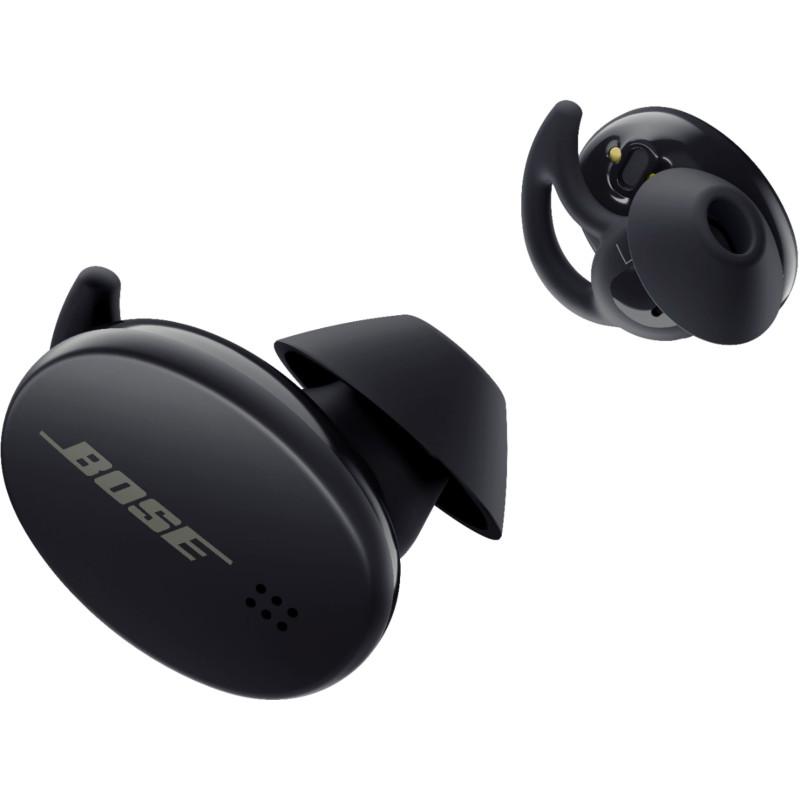Bose Sport Earbuds True Wireless In-Ear Headphones