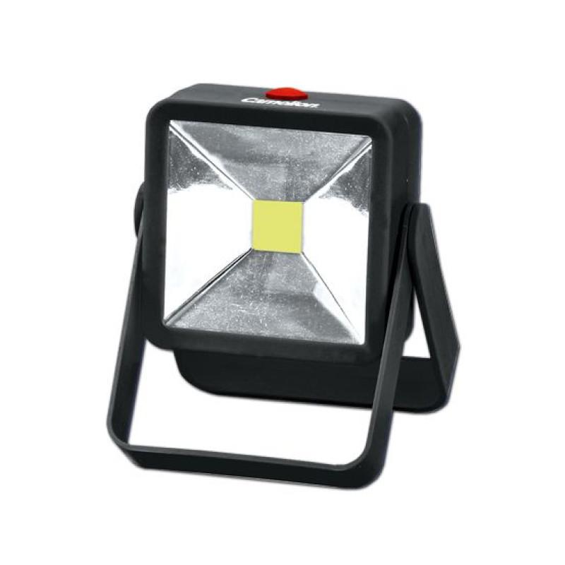 Camelion S31 3W COB LED Light