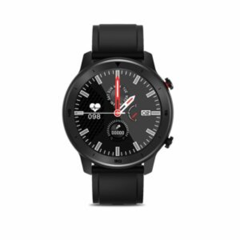DT78 Smart Watch for Men