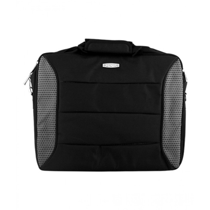 Dany EG-1000 Laptop Bag