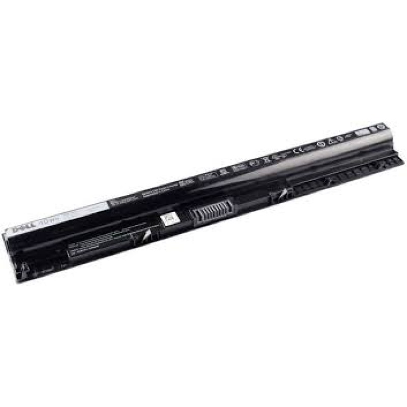 Dell Inspiron 15-5558 4 Cell Laptop Battery