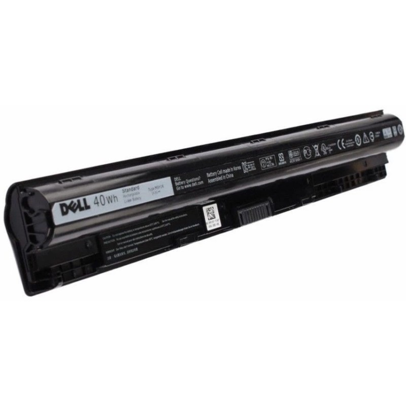 Dell Inspiron 5558 3458 3558 3551 5558 3451 5758 Vostro 3458 3558 Battery (Genuine)