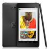 Dell Venue 7 Tablet (3730) 1GB/8GB