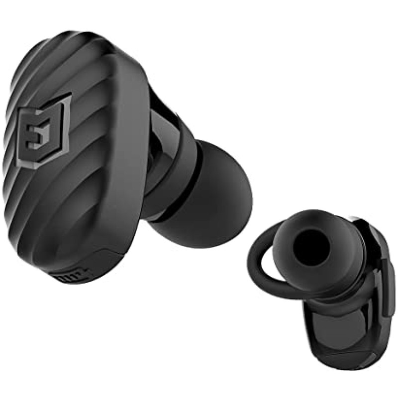 ELWN Flight True Wireless Bluetooth Earbuds