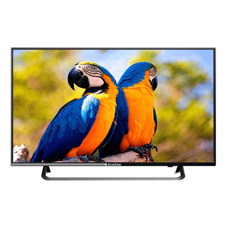 "EcoStar 40"" LED TV (CX-40U557)"