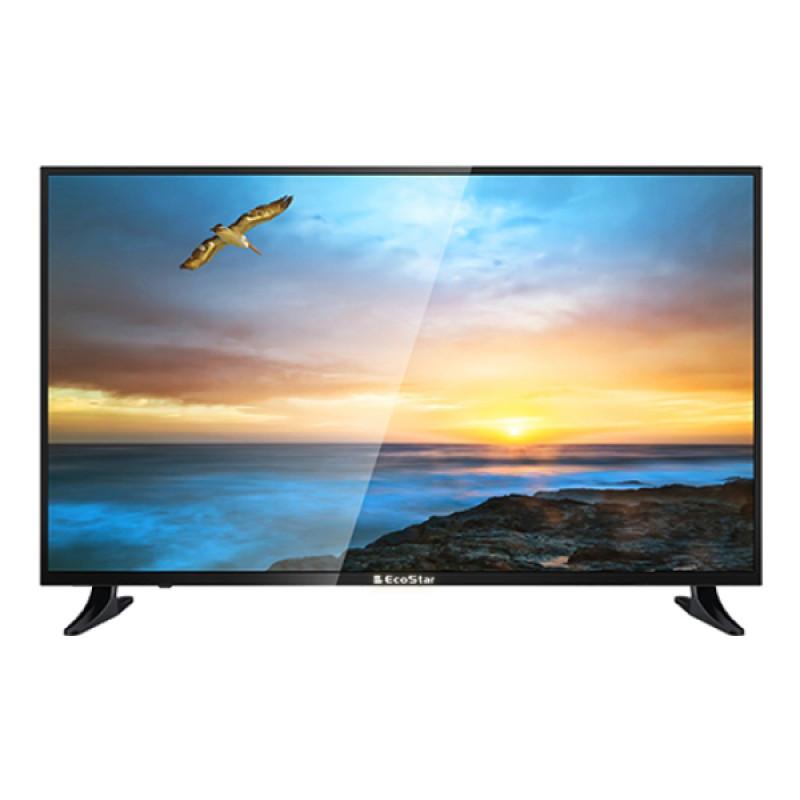 "EcoStar 43"" Sound Pro Full HD LED TV (CX-43U571)"