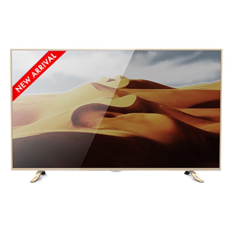 """EcoStar 49"""" 4K UHD Smart LED TV (CX-49UD920)"""