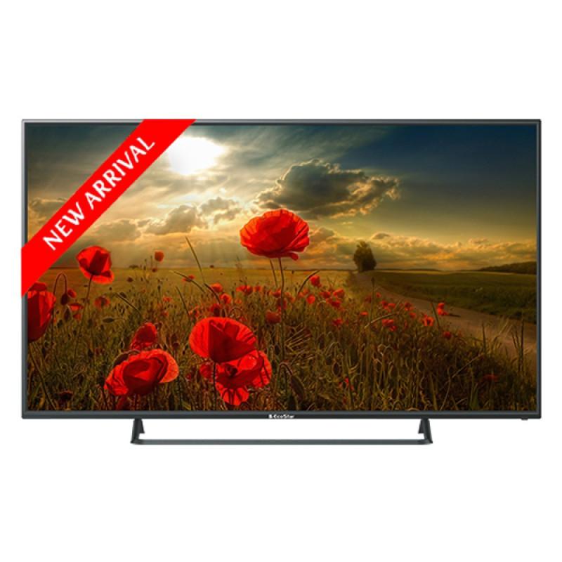 "EcoStar 65"" LED TV (CX-65U565)"