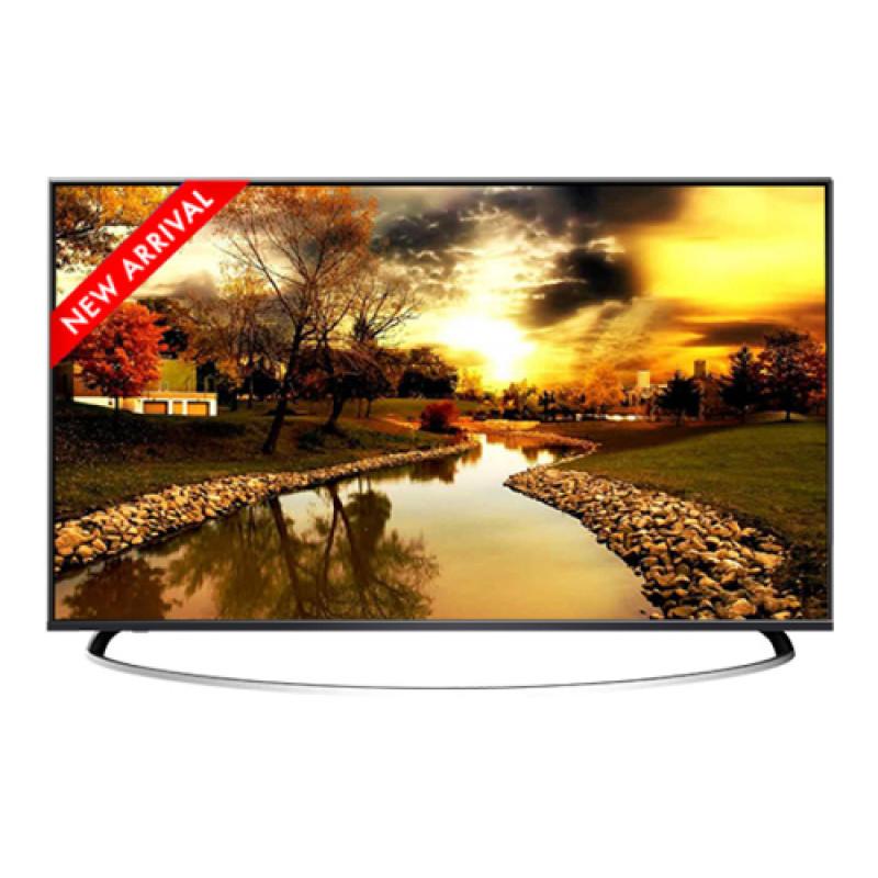 """EcoStar 55"""" Full HD LED TV (CX-55U571)"""