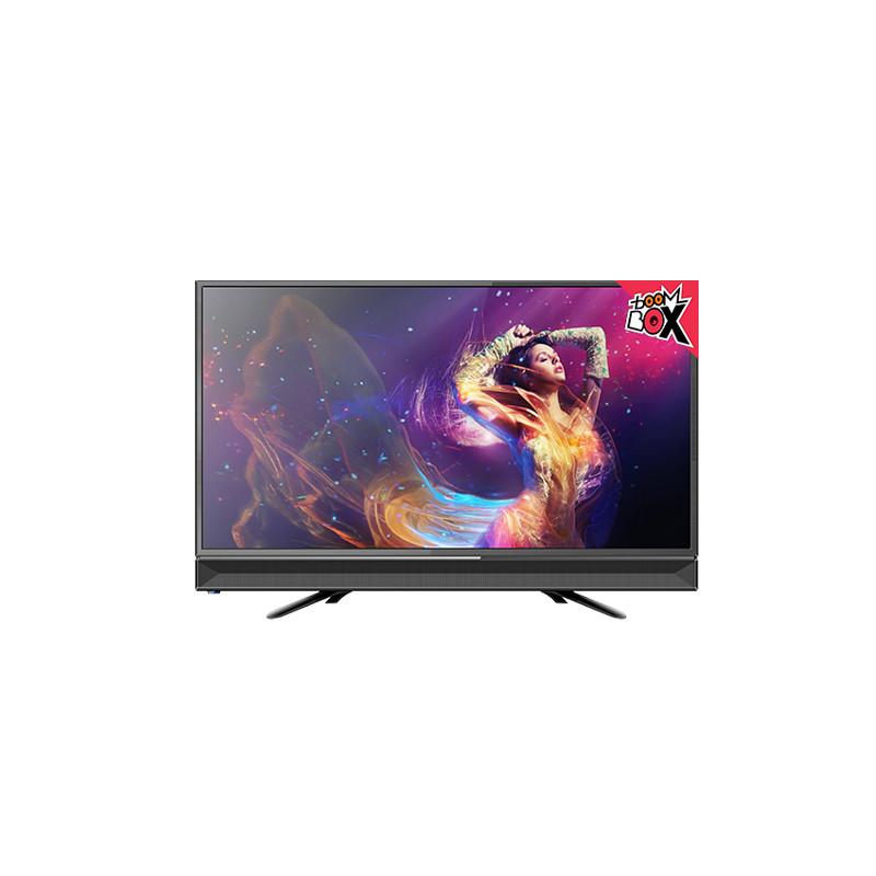 EcoStar Cx 24U563 LED TV