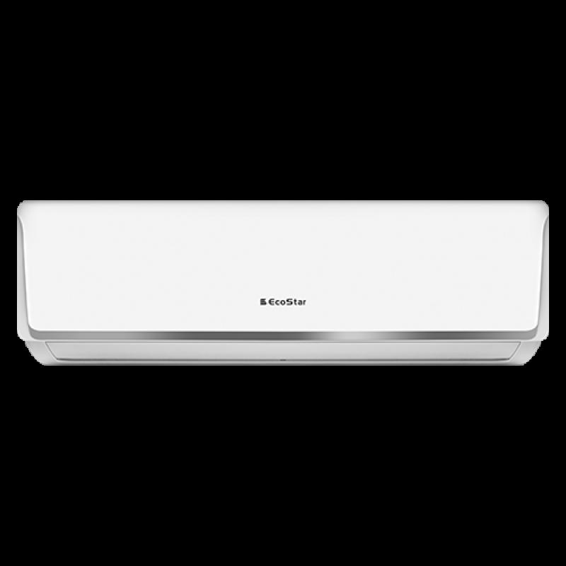 EcoStar ES-24AR01W 2.0 Ton Inverter