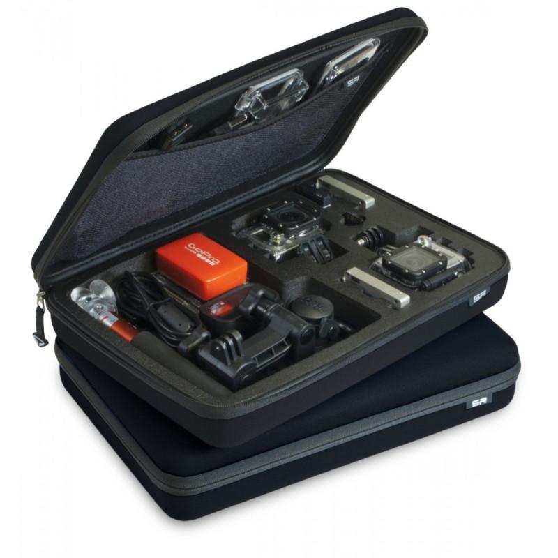 GoPro Cameras Carry Case