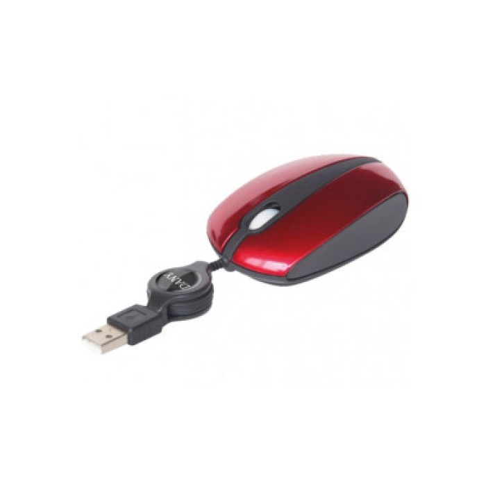 Dany G-7500 Gaming  Mouse Wireless