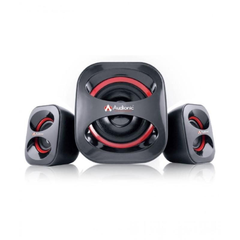 Aucionic G5 2.1 AC Powered Speaker
