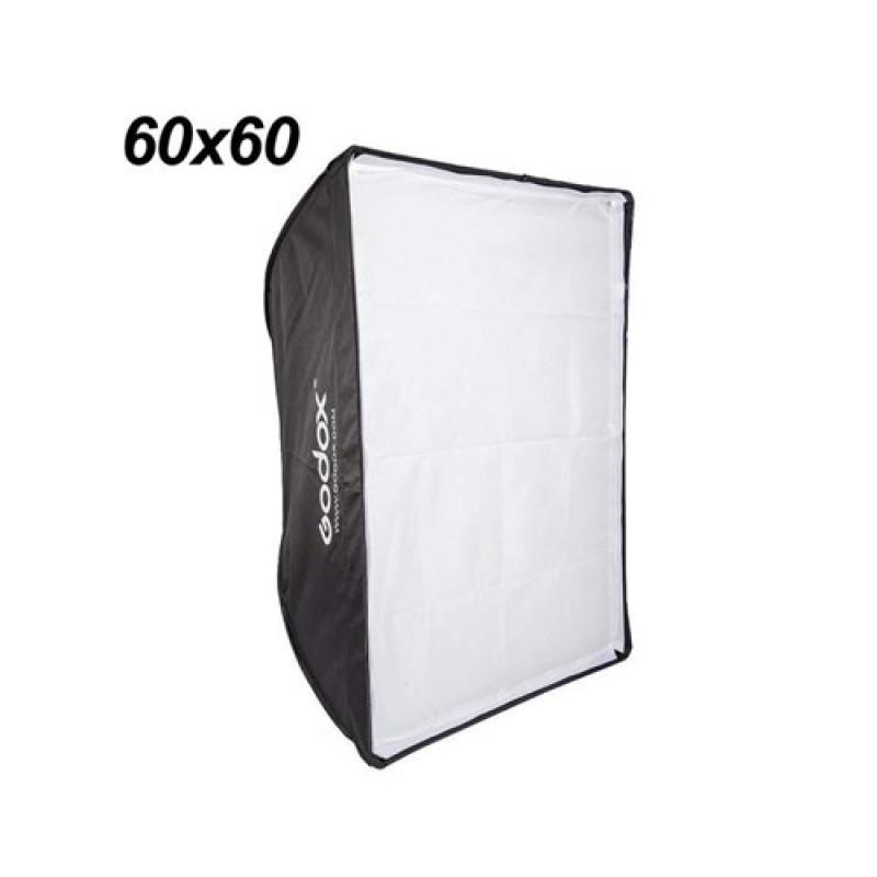 GODOX SB-UBW 60x60cm Umbrella Style Soft Box