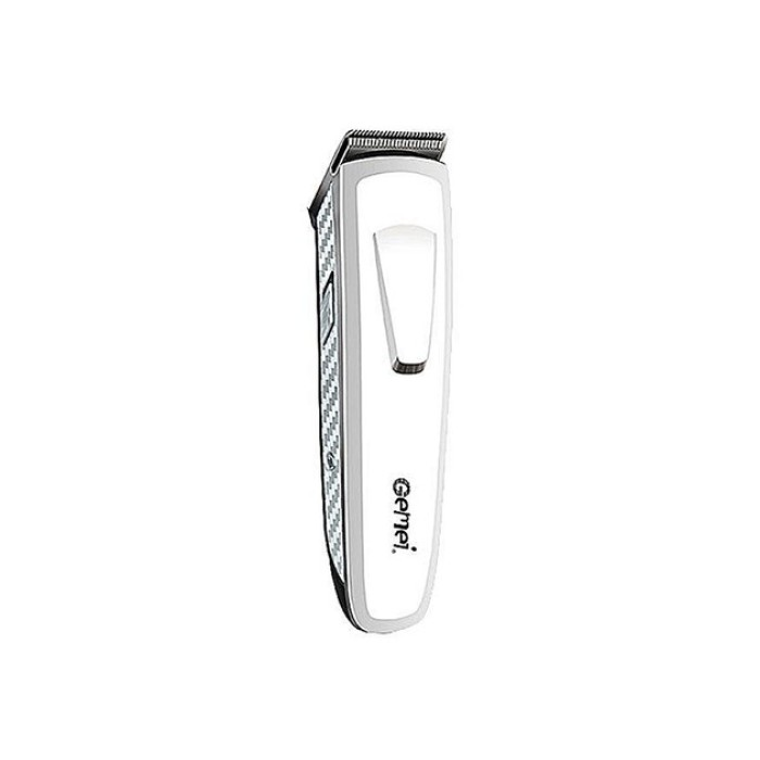 Gemei GM-613 - Rechargeable Hair Trimmer
