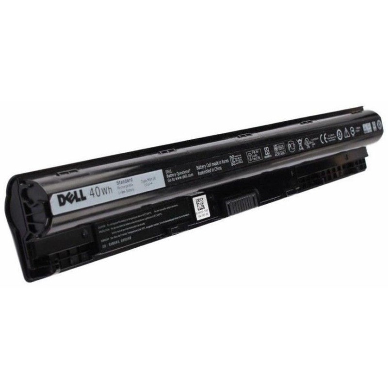Genuine Battery For Dell Inspiron 15 5559 3567 5759 Series Notebook