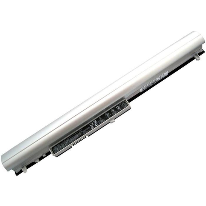 Genuine Battery HP For HP Pavilion TouchSmart 14 15 LA04 4-Cell (Original)
