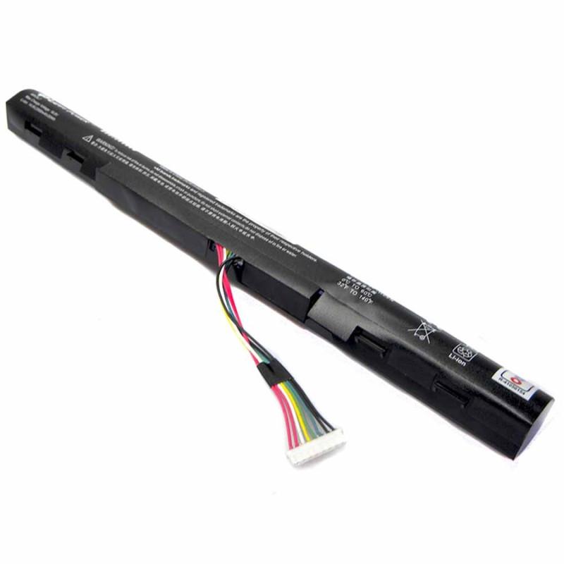 Genuine Battery for Acer AS16A5K Aspire E5-575-475G-575G-774G-573G Laptops  Original