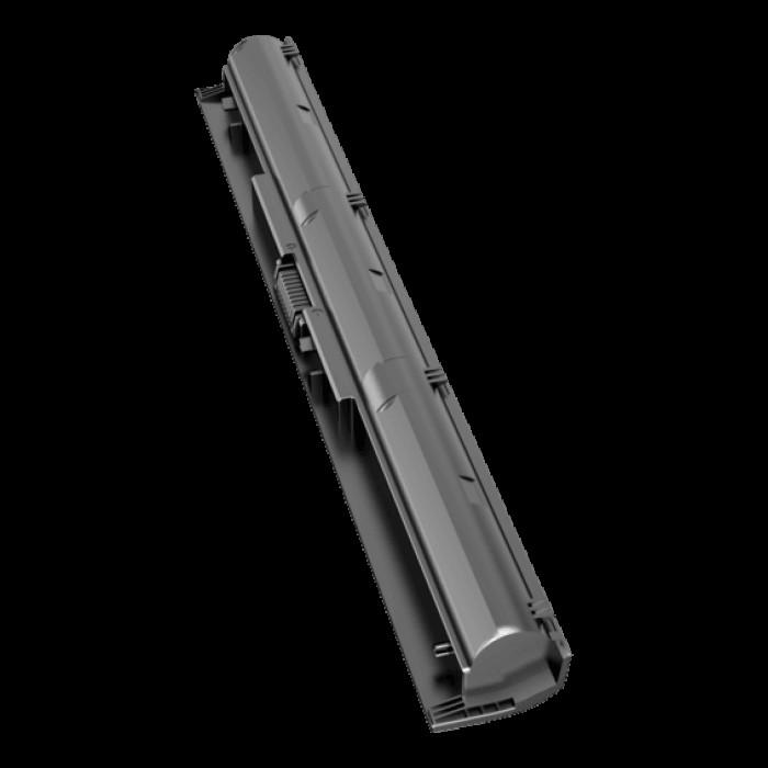 Genuine HP KI04 Notebook Battery (Original)