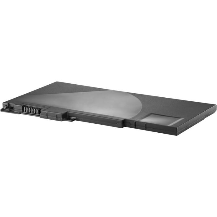 Genuine HP Replacement Battery CM03XL (Original) - 840 850 G1 G2