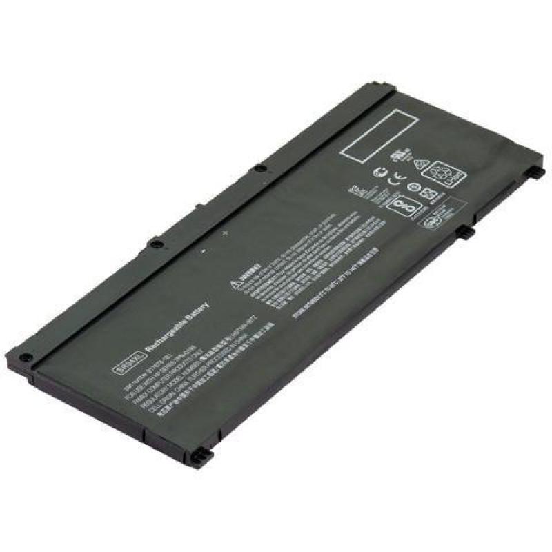 Genuine SR04XL Battery For HP Omen 15-CE000
