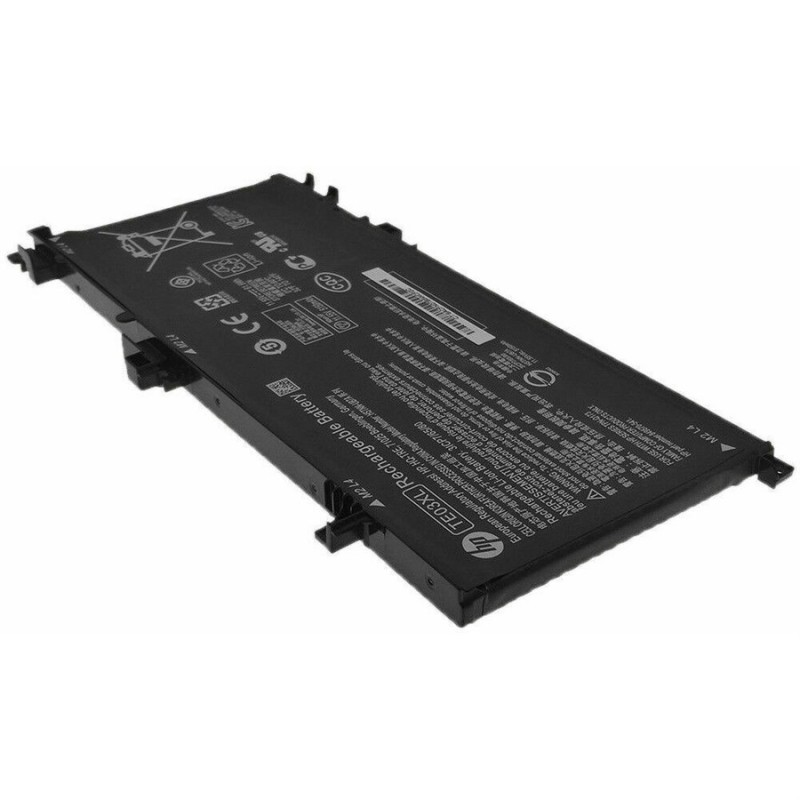 Genuine TE03XL TE04XL HP Battery For HP Pavilion 15 Omen 15-AX015TX